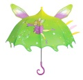 Kidorable umbrella fairy