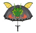 Kidorable umbrella dragon