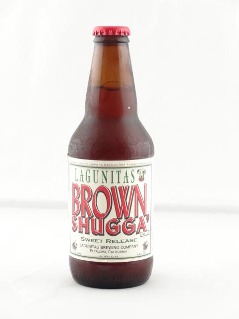 ブラウンシュガー