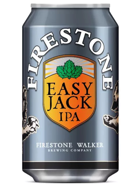 Firestone Walker ファイアーストーン ウォーカー / イージージャック