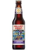 Ballast Point バラストポイント / ザ コモドール