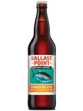 Ballast Point バラストポイント / ジンジャー ビッグアイ IPA