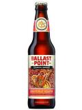 Ballast Point バラストポイント / グレープフルーツ スカルピン