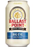 Ballast Point バラストポイント / ビッグアイ IPA