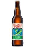 Ballast Point バラストポイント / ドラド ダブルIPA