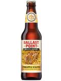 Ballast Point バラストポイント / パイナップル スカルピン IPA