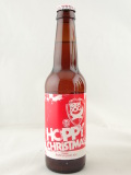 ホッピークリスマス IPA
