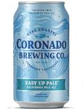 Coronado コロナド / イージーアップペールエール