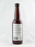 ボーメン&グラナテン バーレーワイン