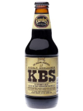 Founders ファウンダーズ / KBS
