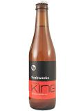 funkwerks ファンクワークス / トロピックキング・インペリアルセゾン