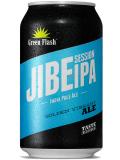 Green Flash グリーンフラッシュ / ジャイブセッションIPA