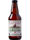 Lagunitas ラグニタス / ホップスチューピッド