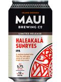 MAUI マウイ / ハレアカラ サンライズ IPA