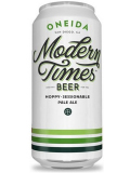 Modern Times モダンタイムス / オニーダ