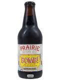 Prairie プレイリー / ボム!