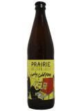 Prairie プレイリー / ファンキーゴールド モザイク