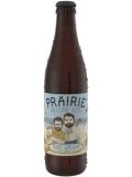 Prairie プレイリー / サムウェアー