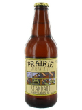 Prairie プレイリー / スタンダード