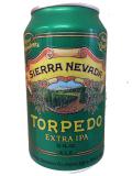 Sierra Nevada シエラネバダ / トルピード エクストラ IPA(缶)