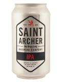 Saint Archer セイントアーチャー / IPA