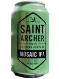 Saint Archer セイントアーチャー / モザイク ダブルIPA