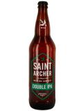 Saint Archer セイントアーチャー / ダブル IPA