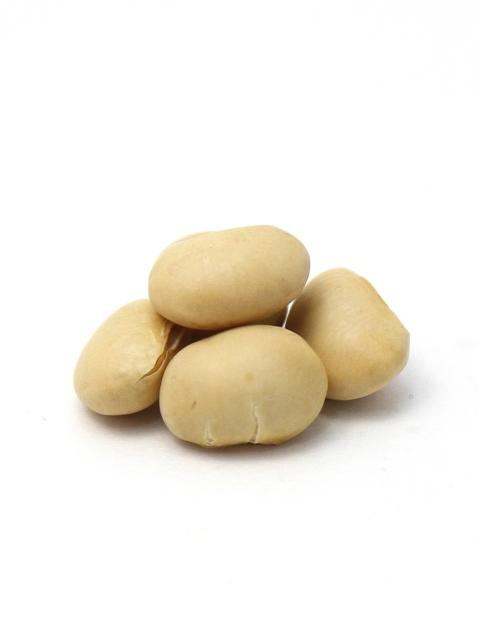 【大豆豆菓子】 国産煎大豆 100g