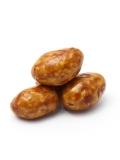 【落花生豆菓子】 かた旨 大粒たまり豆 100g