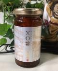 X.O.醤 170g(瓶)