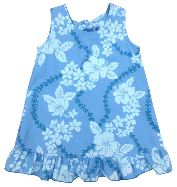 kids-one-blue-1.jpg