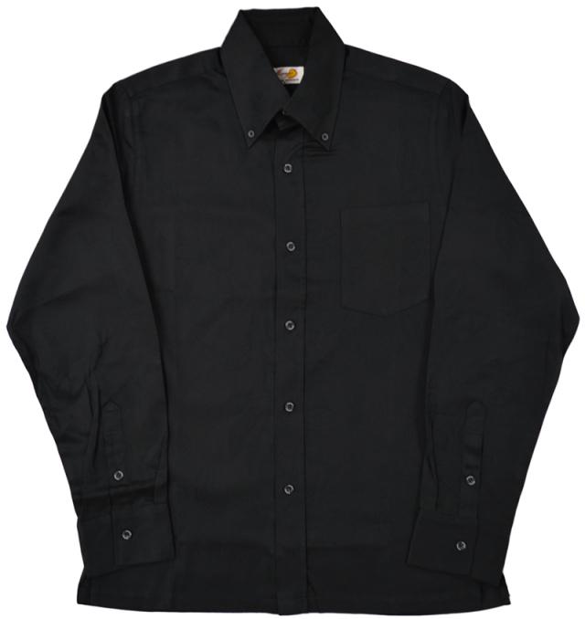 長袖かりゆしウェア フォーマル