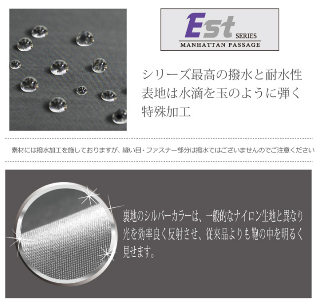 ESTfabric.jpg