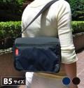 square_-2145