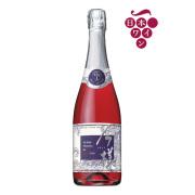 今様 2019(辰巳琢郎プロデュース スパークリングワイン) [日本ワイン]