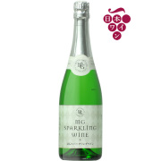 MGスパークリングワイン [日本ワイン]