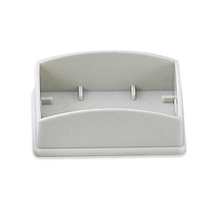 シャチハタ Xスタンパー部品/角型 角型印0942号用 印面キャップ