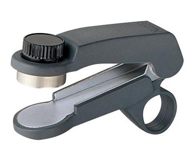 シャチハタ  丸型印 20号 チケッター ラバータイプ( 印面サイズ:直径20mm) Bタイプ(データご入稿商品)
