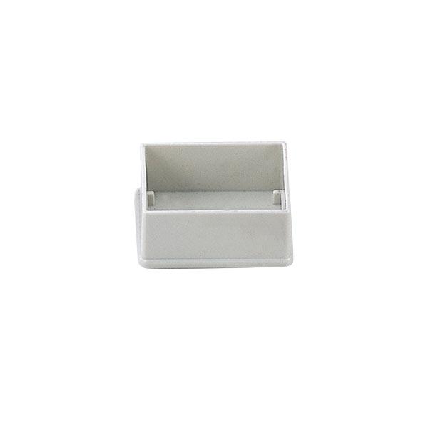 シャチハタ Xスタンパー部品/角型 角型印1018号用 印面キャップ