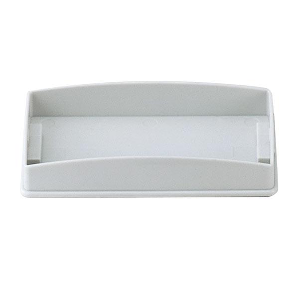 シャチハタ Xスタンパー部品/角型 角型印40100号用 印面キャップ