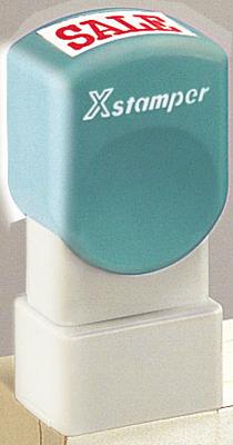 シャチハタ  角型印 1018号  (  印面サイズ : 10×18mm ) Bタイプ(データご入稿商品)