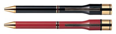 シャチハタ  ネームペン TWIN カラータイプ 【注意】 ペン本体のみ 印面は付いていません。