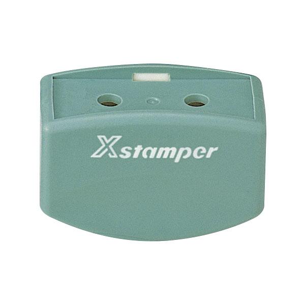 シャチハタ Xスタンパー部品/角型 角型印1551号用 グリップ ホルダー