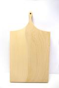 いちょうの木のまな板/1大