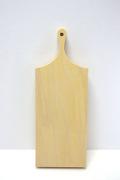 いちょうの木のまな板/1小