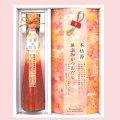 【ブライダルギフト桜】すこやかドレッシングとかつおだしのセット