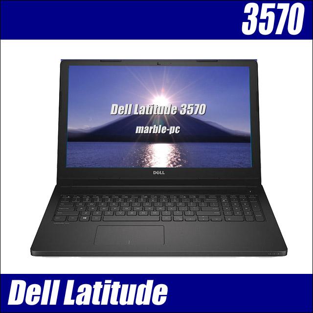 d3570tk-a.jpg