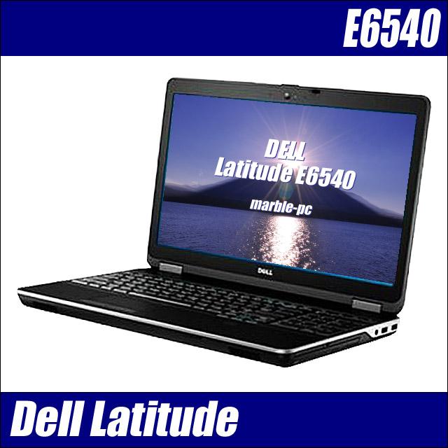 de6540tk-a.jpg