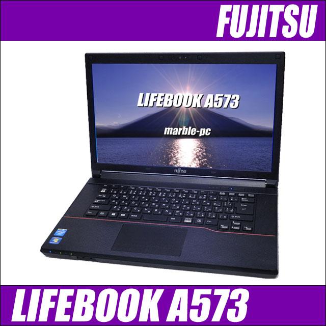 fa573-a.jpg