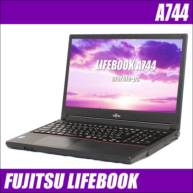 fa744-a.jpg